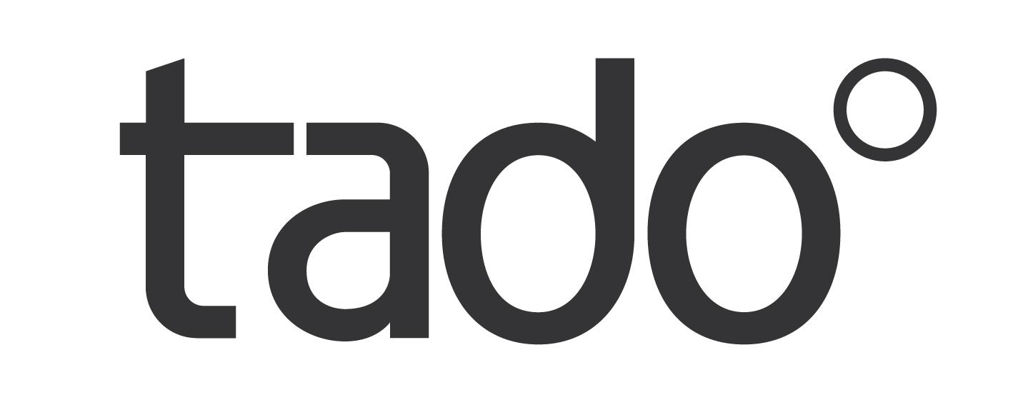 Full Stack Developer in IoT company (m/f) - HackerX for Full Stack Logo  181plt